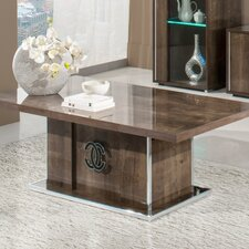Almeta Coffee Table by Orren Ellis