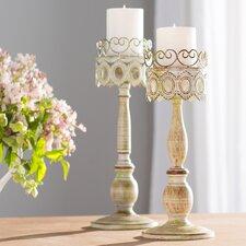 Candleholder (Set of 2)