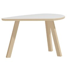 Bulgary Coffee Table by George Oliver