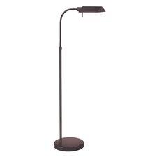 "Tenda 37.5"" Task Floor Lamp"