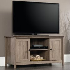 """Coombs 47"""" TV Stand"""
