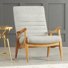Hans Chair by DwellStudio