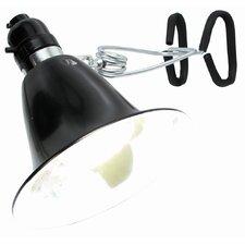 Agrosun Dayspot 60W Grow Light Kit