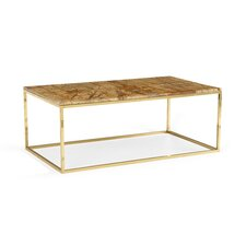 Howle Coffee Table by Brayden Studio