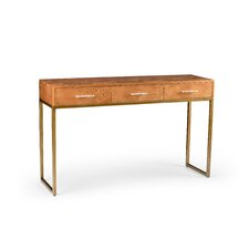 Holbert Console Table by Brayden Studio