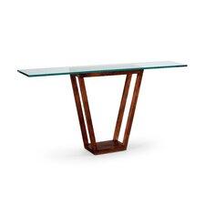 Harvill Console Table by Brayden Studio