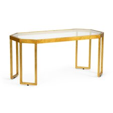 Hawtree Coffee Table by Everly Quinn