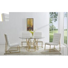Bouck Dining Table