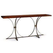 Bonfield Console Table by Fleur De Lis Living