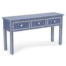 Bilton Console Table by Bungalow Rose