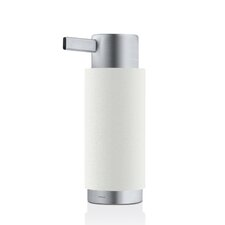 Ara Soap Dispenser