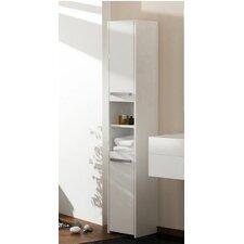 Paula Wash Cabinet