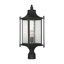 Dunnmore 1-Light Lantern Head