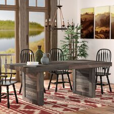 Norman Dining Table