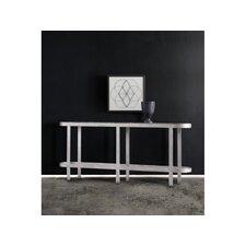 Melange Wren Console Table by Hooker Furniture