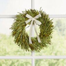 "14"" Wreath"
