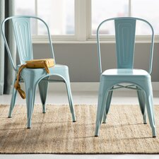Alandra Side Chair (Set of 2)