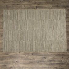 Napa Light Blue and Gold Indoor/Outdoor Area Rug
