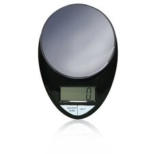 Precision Pro Digital Kitchen Scale