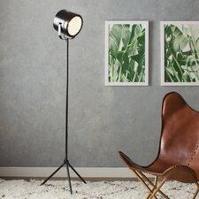 """Marlee 60.5"""" Floor Lamp"""