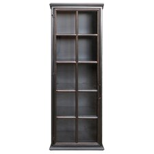 Caitlynne Accent Cabinet by Williston Forge