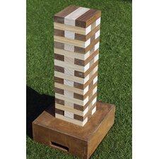 Giant Tumble Tower