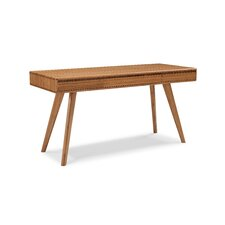Currant Writing Desk