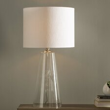 "Dania 29.5"" Table Lamp"