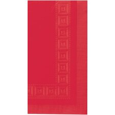 Everyday Paper Tablecloth (Set of 16)