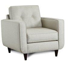 Kenner Armchair by Brayden Studio