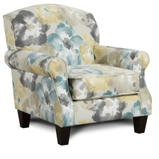 Janet Armchair by August Grove