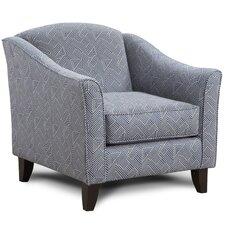 Keough Armchair by Brayden Studio