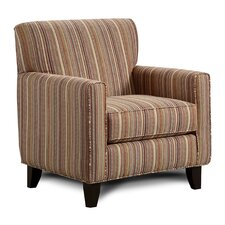 Shifflett Armchair by Red Barrel Studio