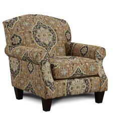 Dayne Armchair by Bloomsbury Market