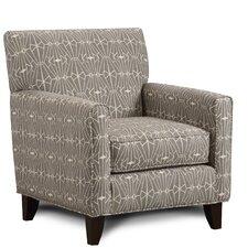 Keown Armchair by Brayden Studio