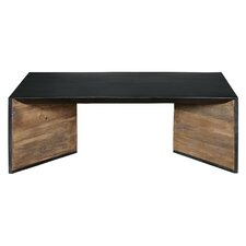 Fenton Coffee Table by Pulaski Furniture