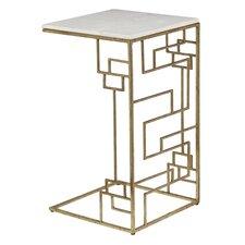 Capricorn Accent Table by Pulaski Furniture