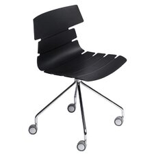 Blansko Desk Chair