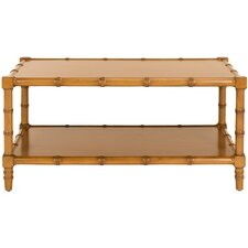 Cochecton Coffee Table by Bayou Breeze
