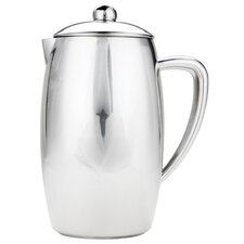 8 Cup Double Insulated Coffee Carafe