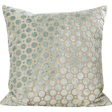 Alton Velvet Throw Pillow