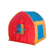 My First House Play Tent by GigaTent