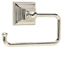 Markham™ Wall Mounted Toilet Paper Holder