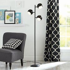 "Lynch 64"" Tree Floor Lamp"