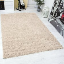 Oxford Light Beige Area Rug