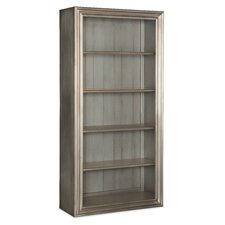 Arabella Bunching 80 Standard Bookcase by Hooker Furniture