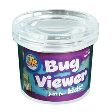 Bug Viewer Extra 3 without Guide (Set of 3)