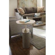 Elixir 2 Piece Coffee Table Set by Hooker Furniture