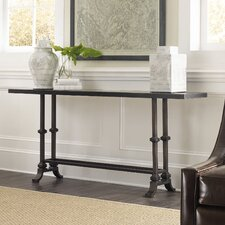Auberose Console Table by Hooker Furniture