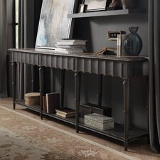 Arabella Hall Console Table by Hooker Furniture
